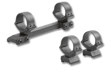Mounts   CZ Spare Parts and Accessories
