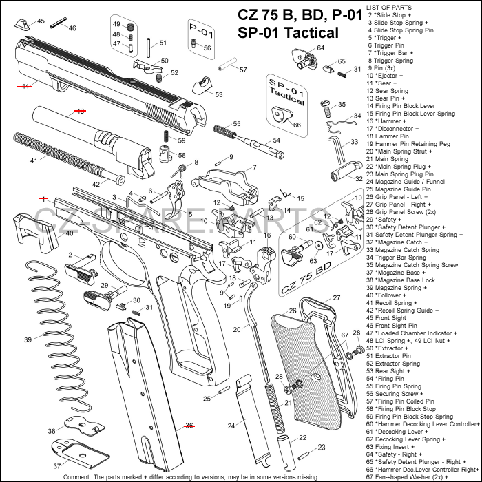 Stiga Park Plus Art No 13 6311 11 Power Unit Only Mower Spare Parts moreover Guidelines Detection Reportable Damage further Profi160 Spare Parts Diagram besides Show product furthermore Potato Cannon Igniter. on safety diagram
