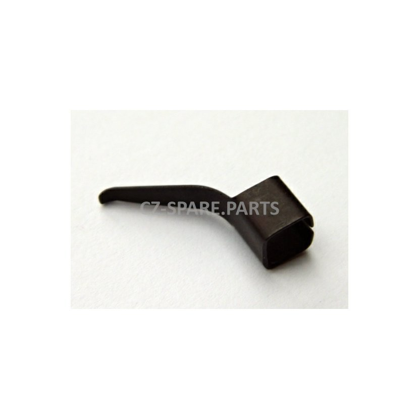 Trigger spring Slavia 630 #33   Find CZ Parts, Magazines And Accessories