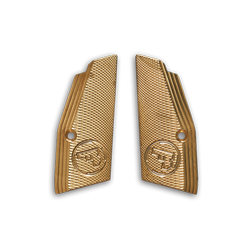 CZ Custom Grips | CZ Spare Parts and Accessories