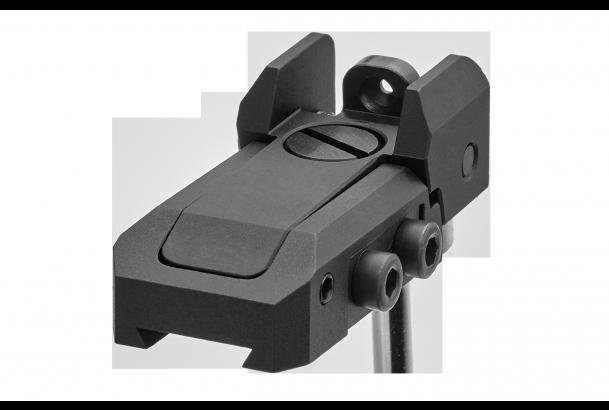 offrir des rabais grande variété de styles super pas cher se compare à CZ 455   CZ Spare Parts and Accessories