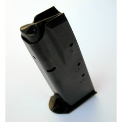 Pistol Magazines | CZ Spare Parts and Accessories
