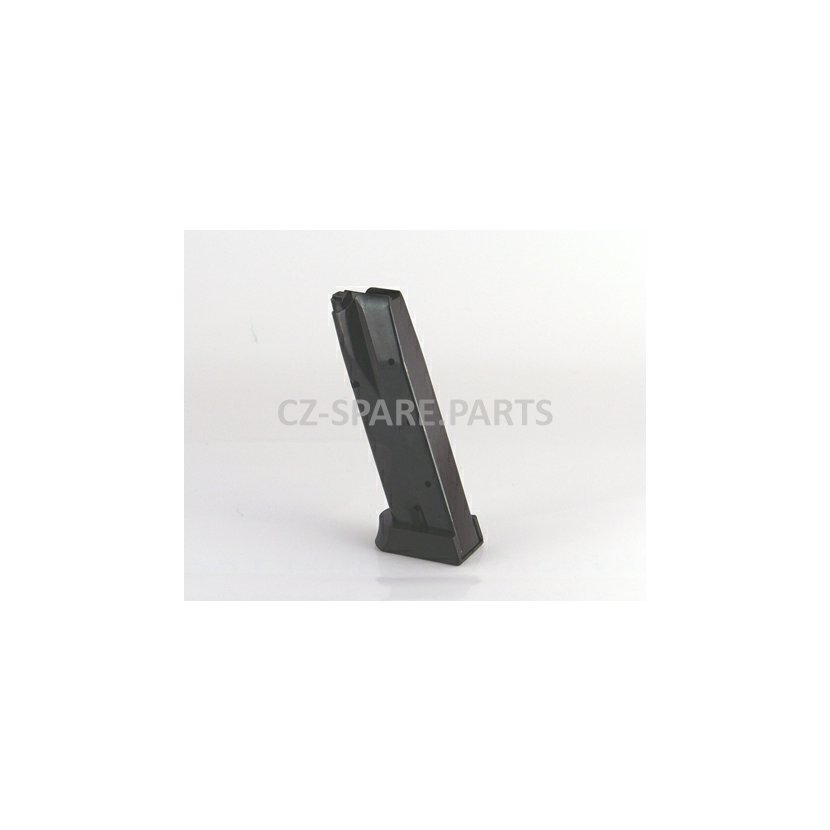 Magazine CZ 75 (D) Compact, Luger 9 mm/16-round | Find CZ Parts, Magazines  And Accessories