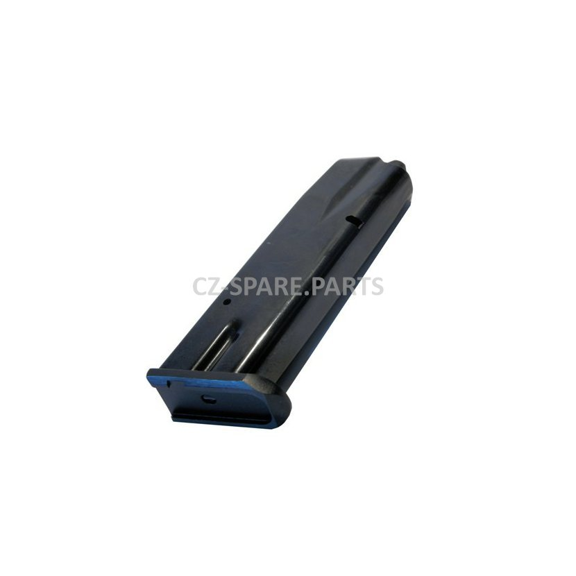 Magazine CZ 75 FA 9 mm Luger/15-round   Find CZ Parts, Magazines And  Accessories