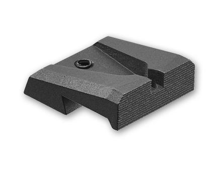 CZ Shadow SP-01 Problème de mire 1091-1264-Rear_sight-Defender-CZ_75-SP01-CZ75-CZ85B-8.3_mm