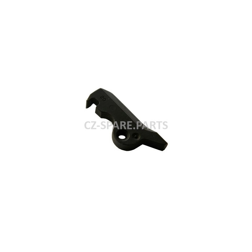 Extractor for CZ 75 B, CZ 85 B cal  9 mm Luger | Find CZ Parts, Magazines  And Accessories