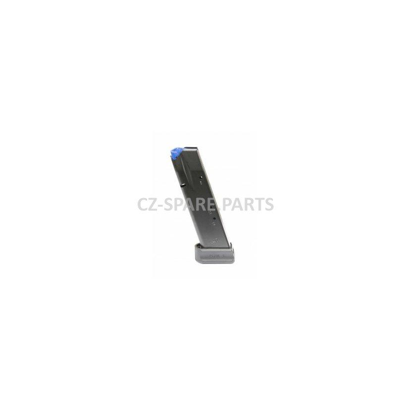 Magazine CZ75 SP-01/Shadow 2, AFC 19-round