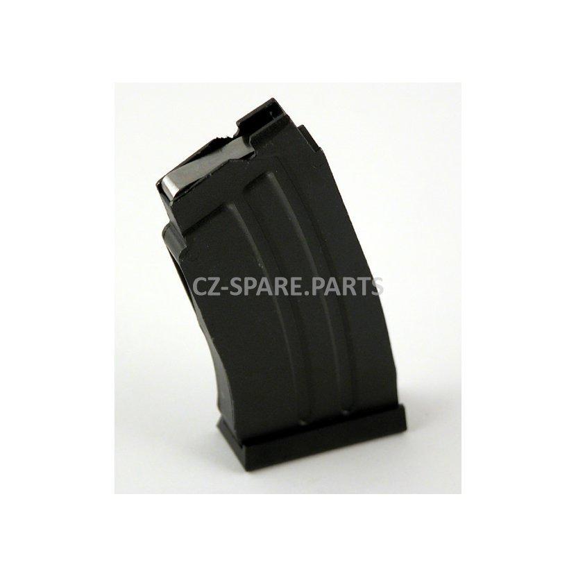 Magazine CZ 452/453/455 metal  22LR/10-round | Find CZ Parts, Magazines And  Accessories